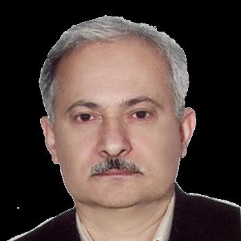مهندس عباس حقگو